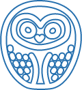 Learning Owl